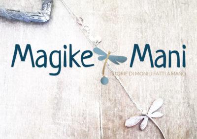 MAGIKE MANI